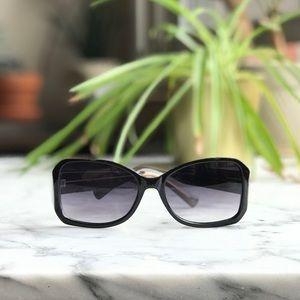 Cole Haan - Gradient Sunglasses